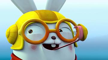 三只兔子第2季