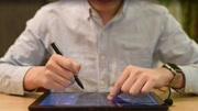 联想拯救者Y7000笔记本电脑评测:受到国外小哥大力吹捧!