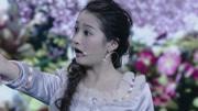 跨界喜剧王2:小童星也有大身份,杨树林在这都要叫关晓彤一声姐