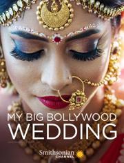 4分鐘看完印度無敵神劇《寶萊塢機器人之戀》, 腦洞讓我跪拜, 尬舞讓我瘋狂