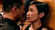 《使徒行者》韓星李成敏:和古天樂拍打戲非常不好意思 怕弄傷他