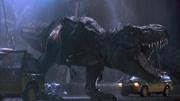 沒有對比就沒有傷害,《侏羅紀公園3》的劇情秒殺《侏羅紀世界》