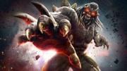 英雄們的致命弱點,浩克詮釋四肢發達頭腦簡單,雷神弱點讓人無語