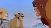 真人版《狮子王》最新预告片公布,完美还原94年《狮子王》动画片