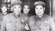 86年對越自衛還擊戰真實錄像