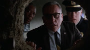 揭秘:《肖申克的救贖》為什么會輸給《阿甘正傳》