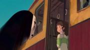 電影《千與千尋》實力明星陣容,致敬經典獲宮崎駿認可
