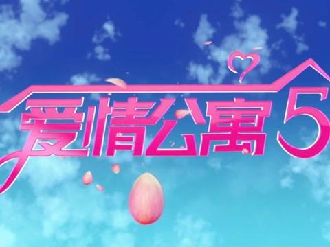 鹤福羽绒服98_902
