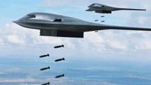 最貴戰機美軍僅裝備21架