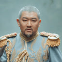 徐冰(演员)