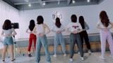 《出發吧!從T-HOUSE開始》宣傳片:七位女孩走上職業藝人道路