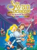 天鹅公主的秘密城堡完整版免费在线观看