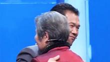 调解面对面 2012-01-03