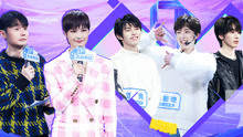 Youth With You Season 3 Chinese Version 2021-02-25