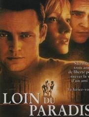美女与野兽(1991)
