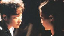 高清口爆色情片_色情男女-电影-高清完整版视频在线观看–爱奇艺