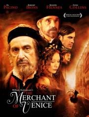 威尼斯商人[2004]